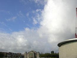 アムステルダム・ゴッホ美術館